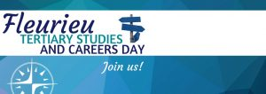 Fleurieu Tertiary Studies and Careers Day