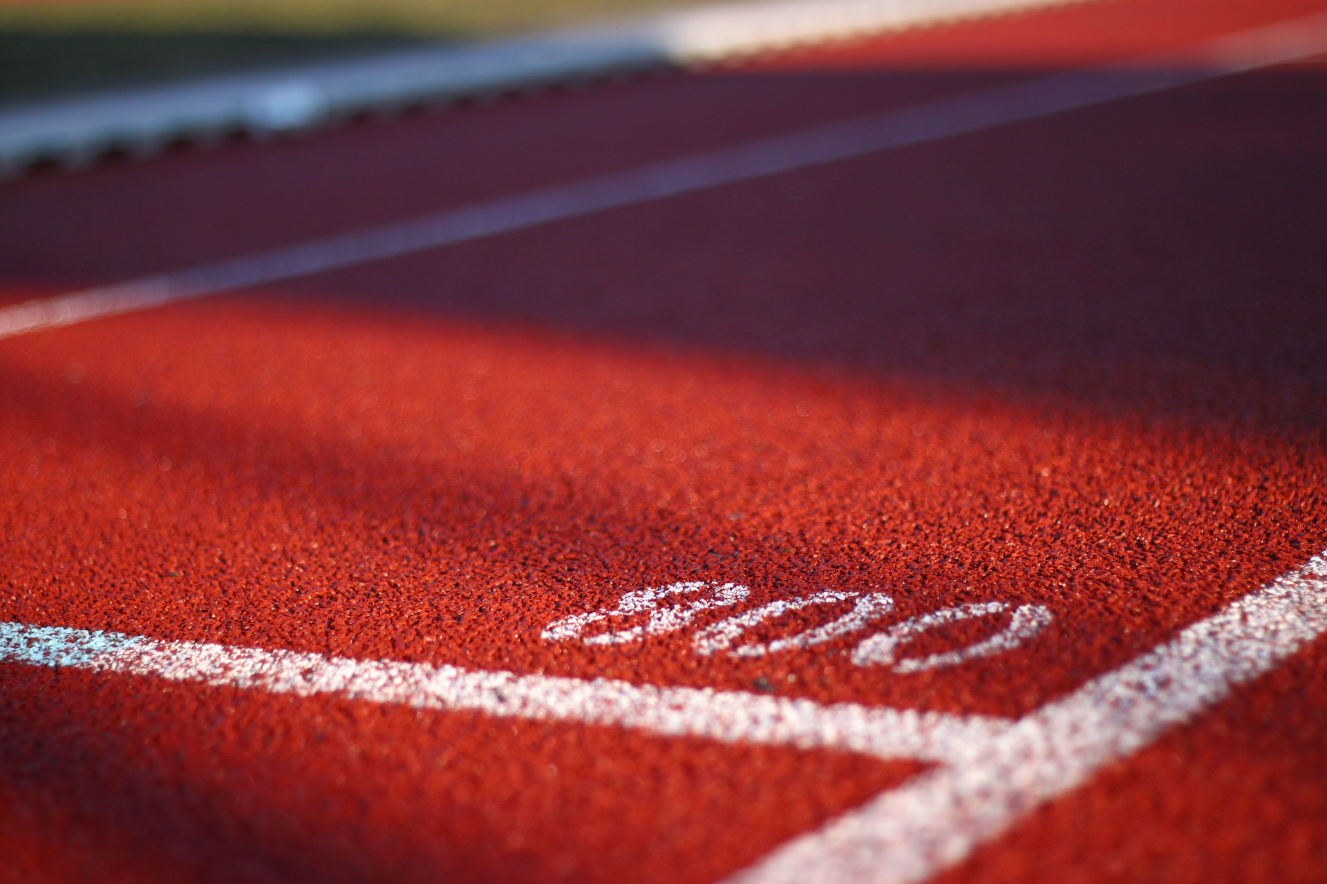 Winners | Year 8-12 SSSA Athletics Carnival | 2021