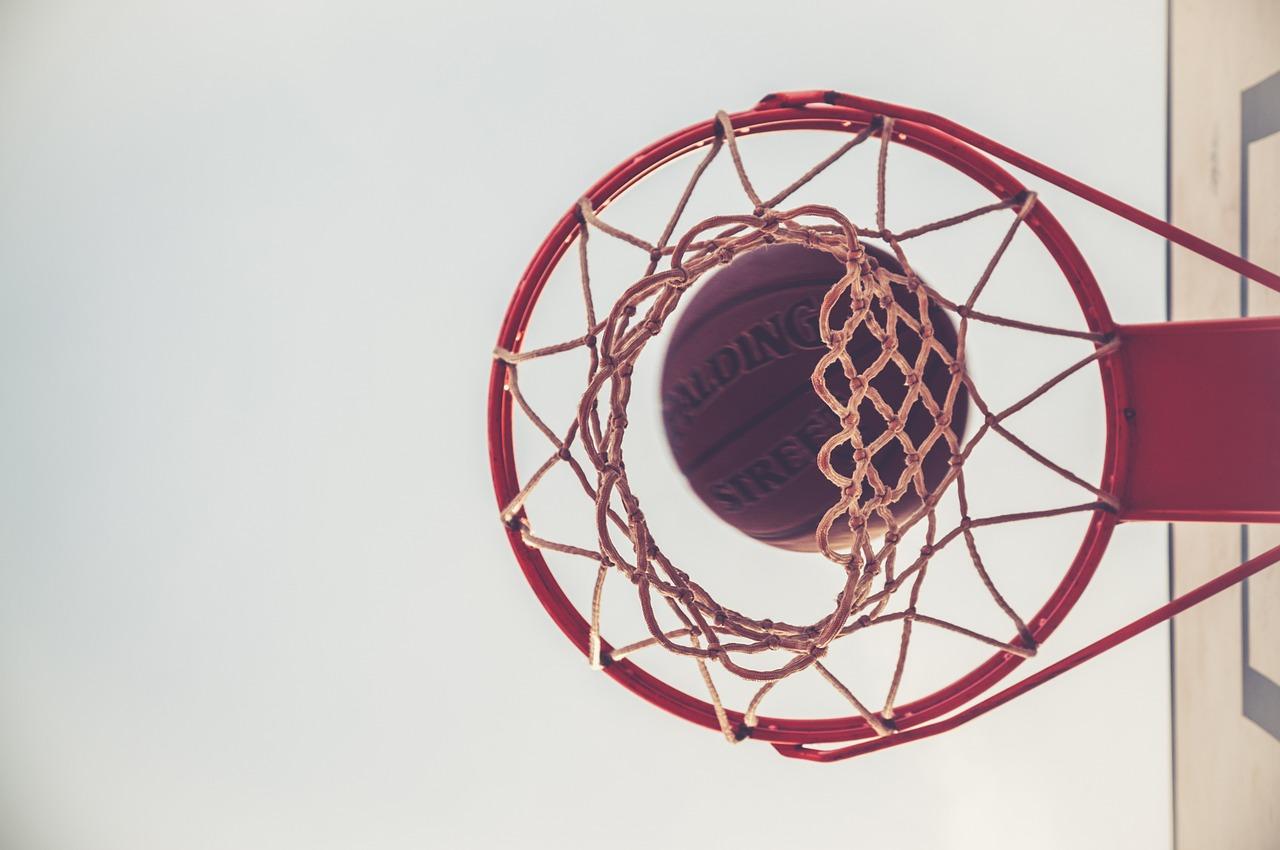 SSSSA 3v3 Basketball Comp | 2019