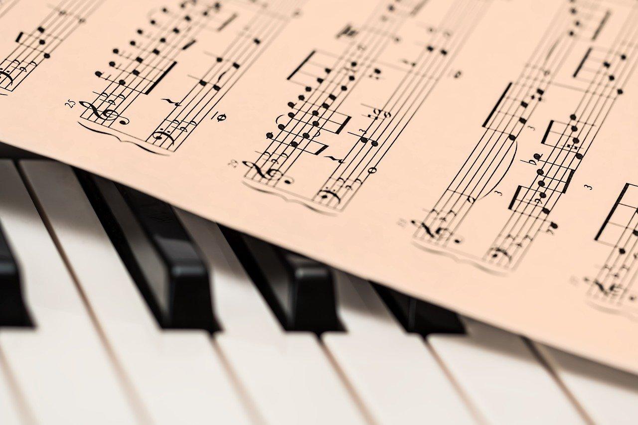 Southern Metropolitan Music Festival Choir Practice | 2021